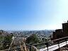 ガーデンテラスからの眺望は神戸港を望むことができます,3SLDK,面積127.45m2,価格3,680万円,阪急神戸本線 岡本駅 徒歩11分,,兵庫県神戸市東灘区本山町北畑