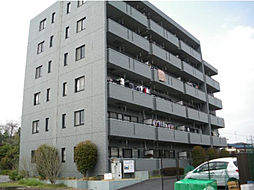 二俣川駅徒歩9分 パルティール本村1階[1階]の外観