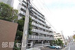 上社駅 4.0万円