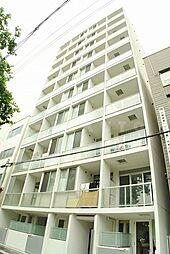 匠空KYOMACHIBORI[10階]の外観