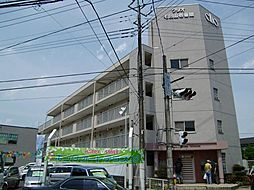 毛呂駅 2.6万円