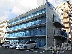 赤十字病院前駅 3.8万円