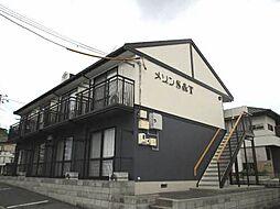備前三門駅 3.6万円