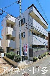 笹原駅 4.0万円
