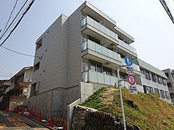 JR中央本線 西国分寺駅 徒歩10分の賃貸マンション