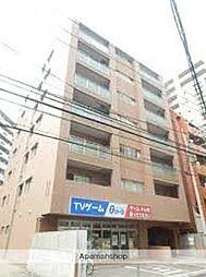 藤崎駅 8.0万円