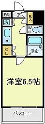 天王寺駅 4.4万円