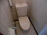 トイレ,1DK,面積32.4m2,賃料2.9万円,バス くしろバス緑ケ岡2丁目下車 徒歩4分,,北海道釧路市緑ケ岡2丁目