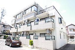 神沢駅 2.8万円