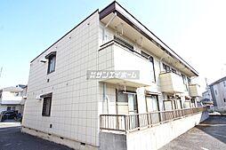 新所沢駅 6.4万円