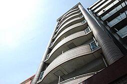 アウローラ泉'04[3階]の外観