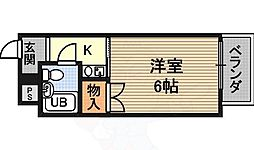 東三国駅 3.7万円