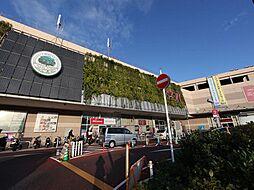 イオンタウン 千種(ショッピングセンター)(1100m)
