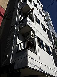 JR総武線 千葉駅 徒歩5分の賃貸マンション