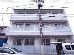 リブリ・矢口渡 bt[305kk号室]の外観