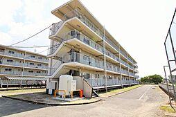 神辺駅 2.7万円