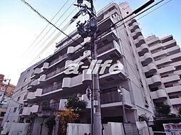 元町アーバンライフ[3階]の外観
