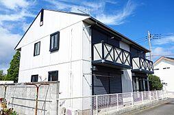 国吉駅 4.5万円