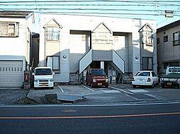 湖山駅 1.8万円