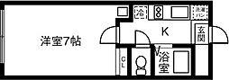半田駅 2.8万円