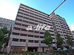 KAISEI新神戸[701号室]の外観