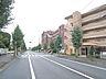 周辺,1K,面積29.04m2,賃料5.0万円,JR常磐線 水戸駅 徒歩33分,,茨城県水戸市千波町463番地