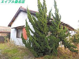 朝日駅 3.5万円