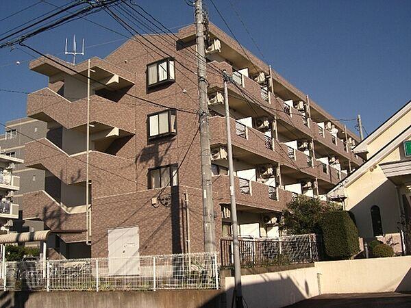グレース春日2 1階の賃貸【茨城県 / つくば市】