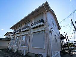 酒々井駅 3.1万円