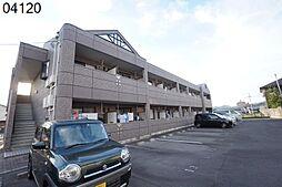 久米駅 4.5万円