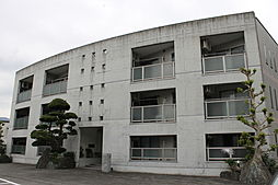 海南駅 6.6万円