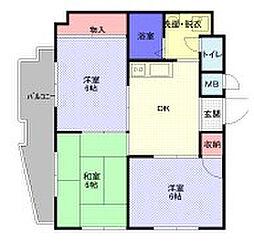 京阪本線 寝屋川市駅 徒歩10分