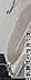 風呂,1LDK,面積43.88m2,賃料12.9万円,東京メトロ有楽町線 要町駅 徒歩5分,東京メトロ副都心線 要町駅 徒歩5分,東京都豊島区要町1丁目41-4
