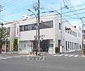 京都銀行 常盤...