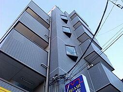 江戸川駅 9.2万円
