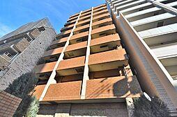 AISAII[9階]の外観