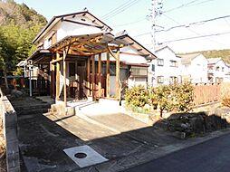 山県市佐賀