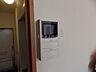 その他,1K,面積23.18m2,賃料3.1万円,札幌市電2系統 中央図書館前駅 徒歩8分,札幌市電2系統 石山通駅 徒歩8分,北海道札幌市中央区南二十五条西13丁目2番地7