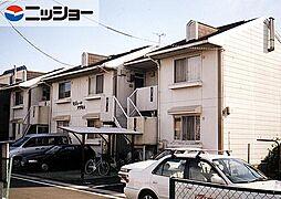 八幡駅 3.8万円