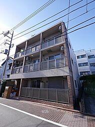 京急空港線 大鳥居駅 徒歩9分