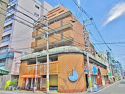 玉出駅 2.9万円