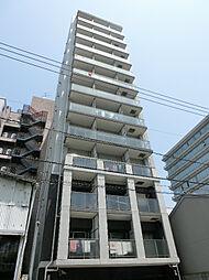 比治山下駅 6.1万円
