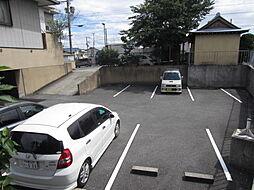 豊中駅 1.0万円