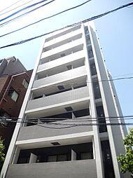 VIDA御茶ノ水[9階]の外観