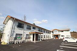 林野駅 1.8万円