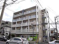 矢切駅 7.3万円