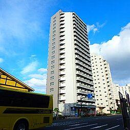 南砂町駅 12.1万円