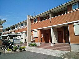 北野田駅 6.0万円