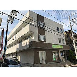 雨田ロイヤルパレスビル[ 306号室]の外観