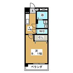鹿島 4.0万円